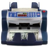 AccuBANKER AB 4000 UV/MG Počítačky bankovek