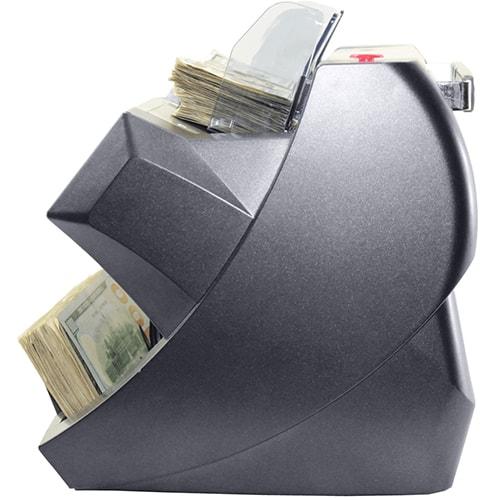 2-AccuBANKER AB 4200 UV/MG počítačka bankovek
