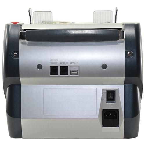 3-AccuBANKER AB 4200 UV/MG počítačka bankovek