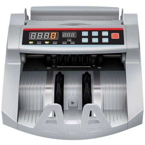 1-Cashtech 160 SL UV/MG počítačka bankovek