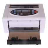 Cashtech 340 A UV  Počítačky bankovek