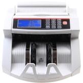 Cashtech 5100 Počítačky bankovek