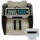 Cashtech 780 Počítačky bankovek