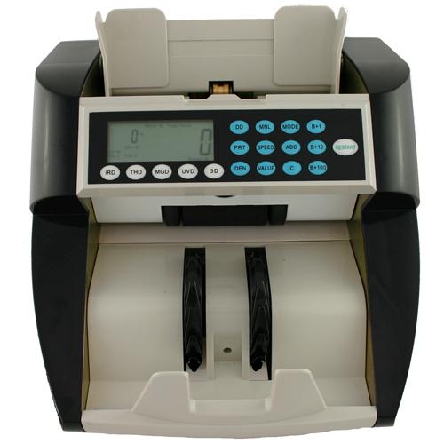 1-Cashtech 780 počítačka bankovek