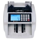 Cashtech 8900 Počítačky bankovek