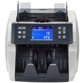 Cashtech 9000