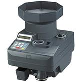 Cashtech C323