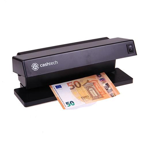 2-DL103 tester bankovek