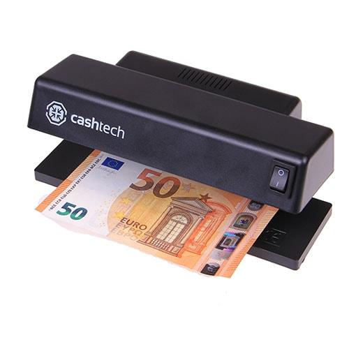 1-DL106 tester bankovek