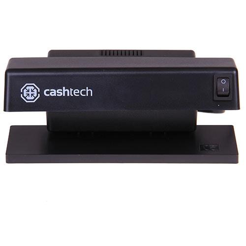 3-DL106 tester bankovek